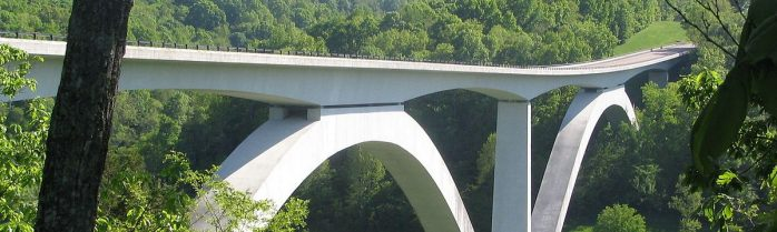 cropped-natchez-trace-parkway3.jpg